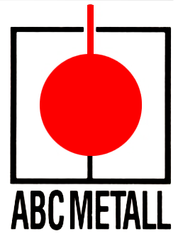 ABC Metall AS